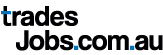Advertise Trades Jobs